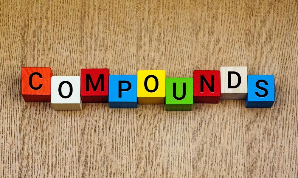 Compounds / COLORTECH